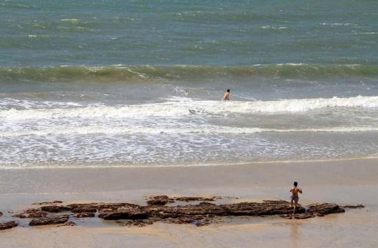 Natal Rota do Sol Praia de Cotovelo (10)