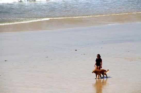 Natal Rota do Sol Praia de Cotovelo (11)