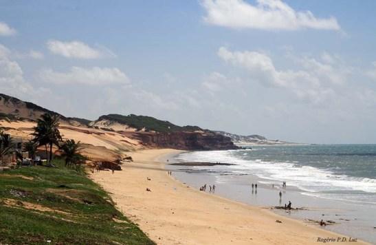 Natal Rota do Sol Praia de Cotovelo (16).jpg