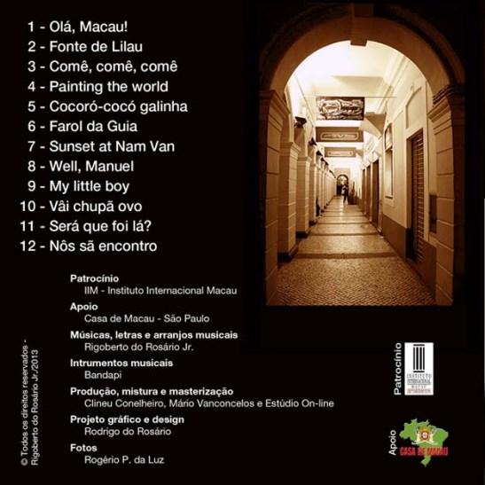 Rigoberto Rosario Jr capa CD (02)