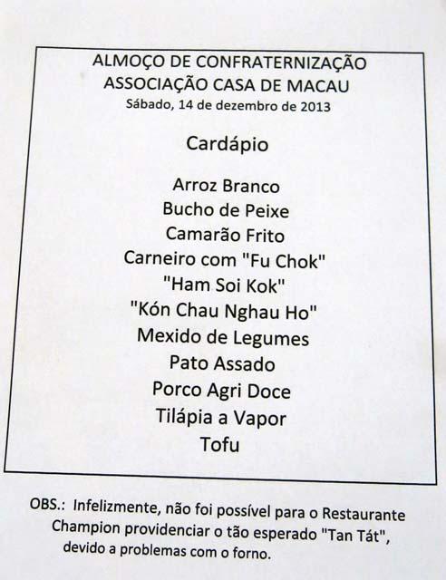 ACM Natal 2013 (01)