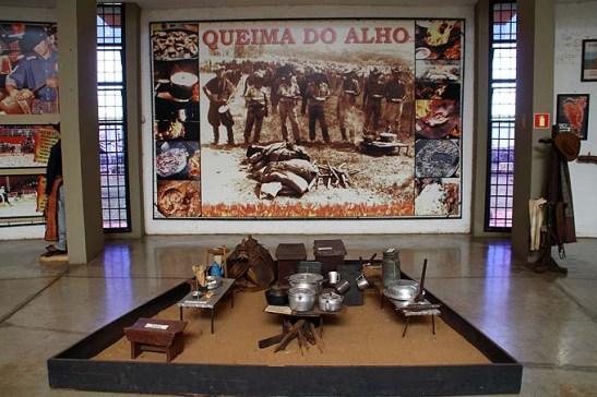 Memorial do Peao (03)