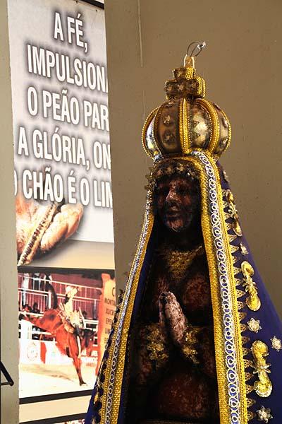 Memorial do Peao (04)