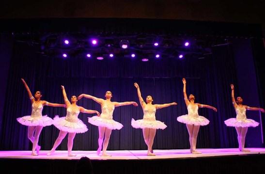 Palmeiras Ballet e Jazz (00.000.1)
