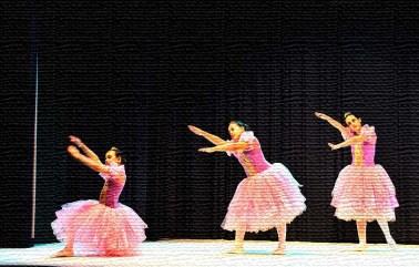 Palmeiras Ballet e Jazz (00.005)