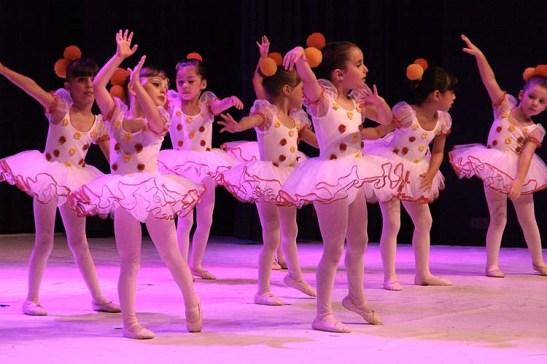 Palmeiras Ballet e Jazz (00.010)