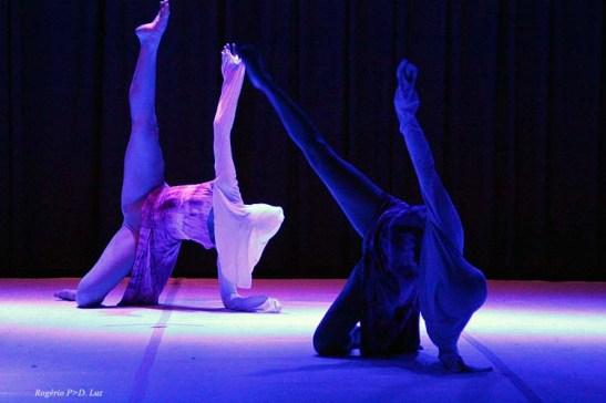 Palmeiras Ballet e Jazz (00.022)