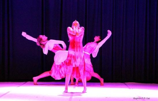 Palmeiras Ballet e Jazz (00.023)