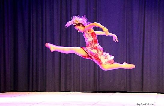 Palmeiras Ballet e Jazz (00.026)