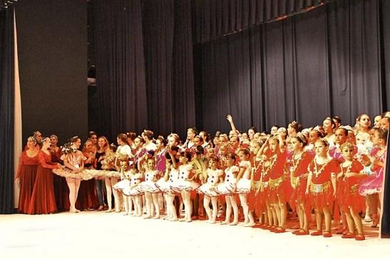 Palmeiras Ballet e Jazz (00.040)