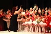 Palmeiras Ballet e Jazz (00.041)