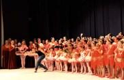 Palmeiras Ballet e Jazz (00.042)