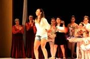 Palmeiras Ballet e Jazz (00.044)