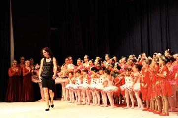 Palmeiras Ballet e Jazz (00.046)