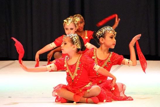 Palmeiras Ballet e Jazz (00.050)