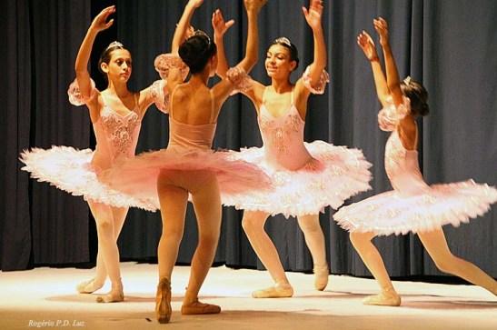 Palmeiras Ballet e Jazz (01)
