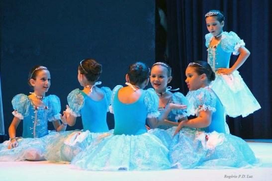 Palmeiras Ballet e Jazz (03)