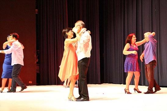 Palmeiras Ballet e Jazz (08.1)