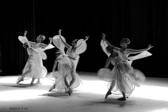 Palmeiras Ballet e Jazz (09)