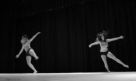 Palmeiras Ballet e Jazz (101)