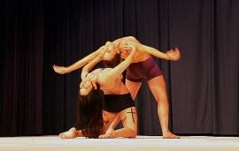 Palmeiras Ballet e Jazz (102)