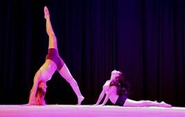 Palmeiras Ballet e Jazz (103)