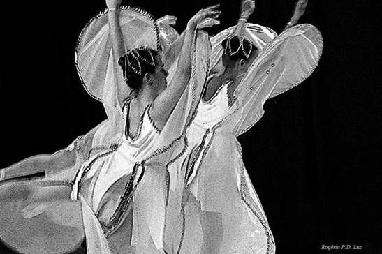 Palmeiras Ballet e Jazz (11)