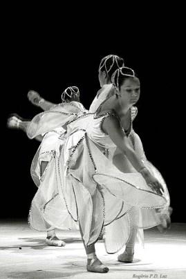 Palmeiras Ballet e Jazz (12)