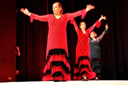 Palmeiras Ballet e Jazz (202)