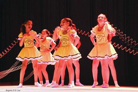 Palmeiras Ballet e Jazz (210)