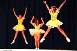 Palmeiras Ballet e Jazz (211)
