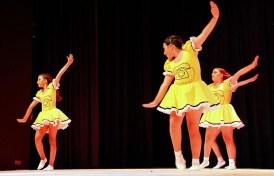 Palmeiras Ballet e Jazz (212)