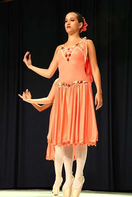 Palmeiras Ballet e Jazz (221)