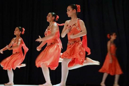 Palmeiras Ballet e Jazz (222)