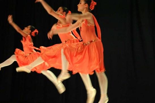 Palmeiras Ballet e Jazz (223)