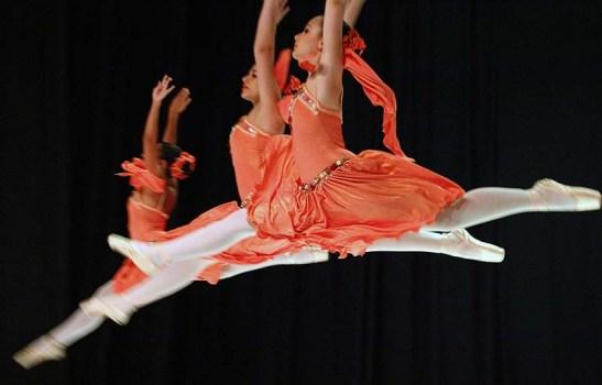 Palmeiras Ballet e Jazz (224)