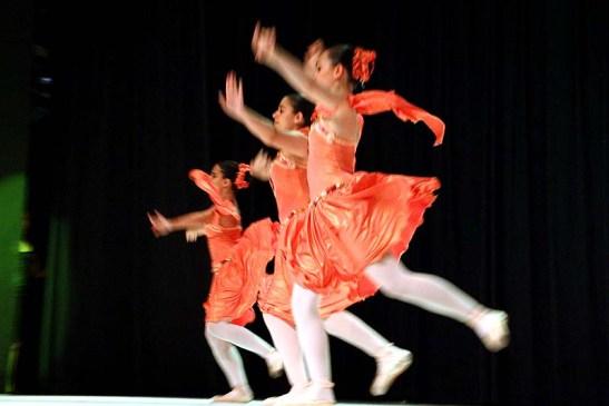 Palmeiras Ballet e Jazz (225)