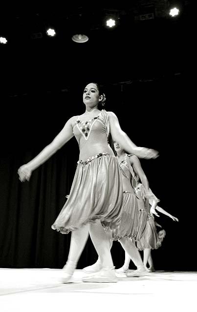 Palmeiras Ballet e Jazz (226)