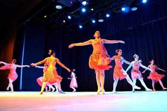 Palmeiras Ballet e Jazz (227)
