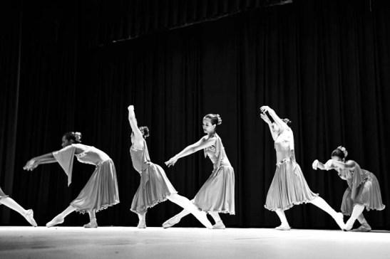 Palmeiras Ballet e Jazz (228)