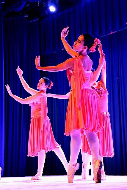 Palmeiras Ballet e Jazz (229)