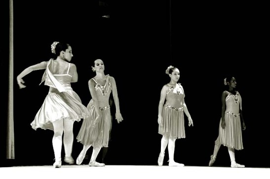Palmeiras Ballet e Jazz (230)
