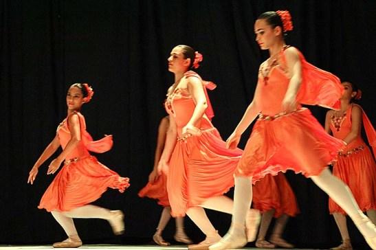 Palmeiras Ballet e Jazz (231)