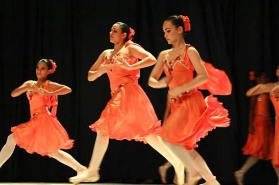 Palmeiras Ballet e Jazz (232)