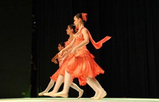 Palmeiras Ballet e Jazz (233)