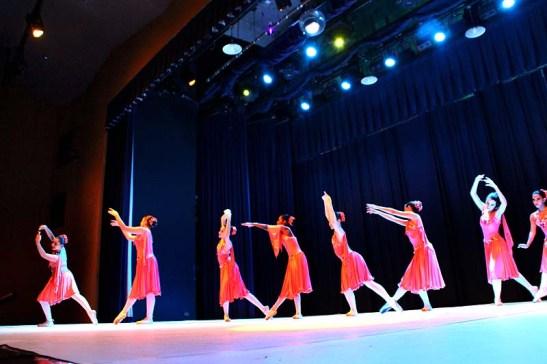 Palmeiras Ballet e Jazz (234)