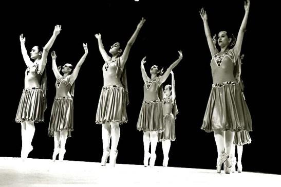 Palmeiras Ballet e Jazz (235)