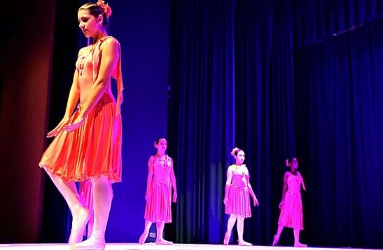 Palmeiras Ballet e Jazz (236)