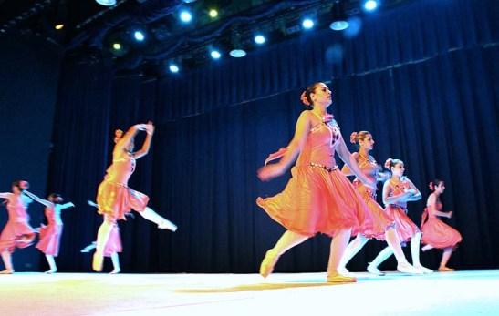 Palmeiras Ballet e Jazz (237)