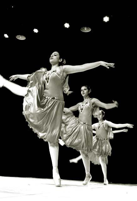 Palmeiras Ballet e Jazz (238)